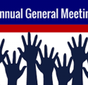 Norfolk Centre Annual General Meeting